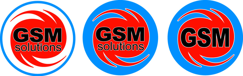 GSMsolutions Latest News