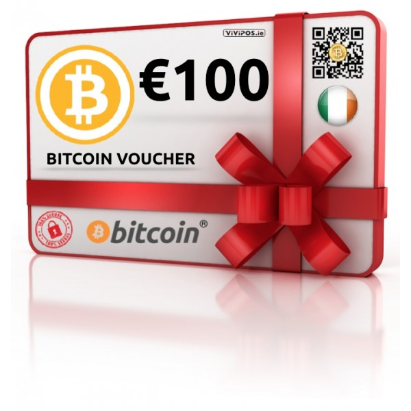 Bitcoin_Gift_Voucher_Ireland
