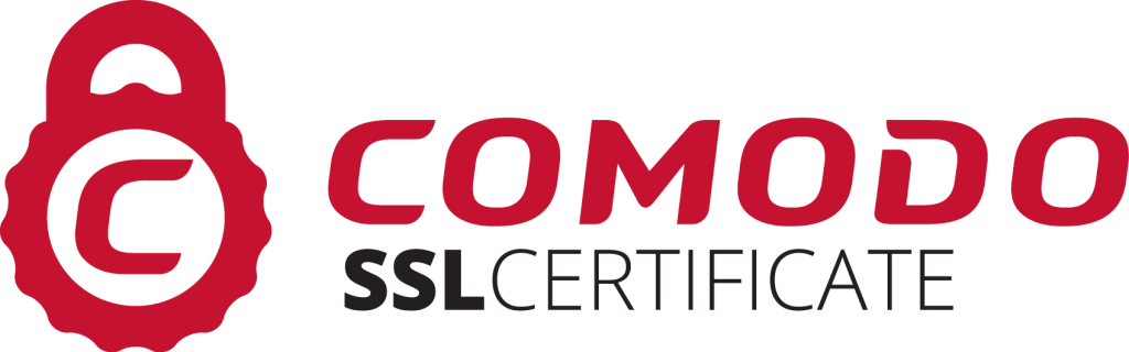 Image-Security-SSL-Certificates-Comodo-Logo