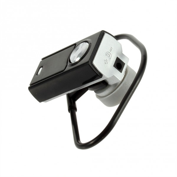 micro-bluetooth-headset-2