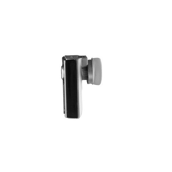 micro-bluetooth-headset-5