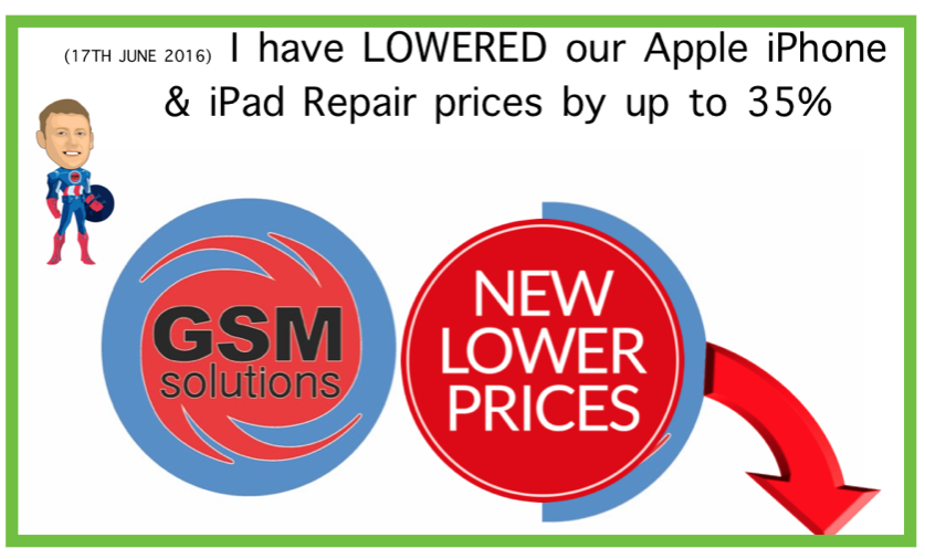 GSMsolutions-Best-Price