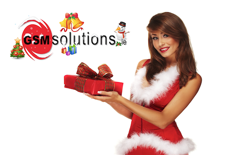 xmasgsmsolutions