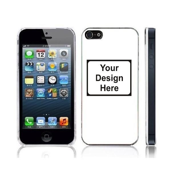 custom designed iphone 5 5s case x 100. Black Bedroom Furniture Sets. Home Design Ideas