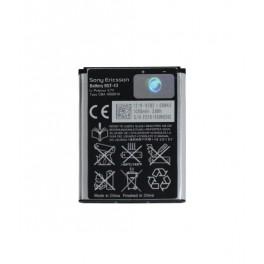 Sony Ericsson BST-43 Battery