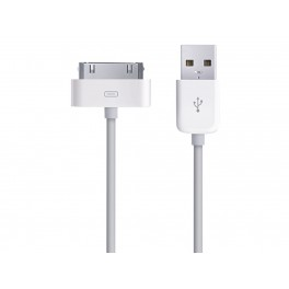 30-pin USB Cable