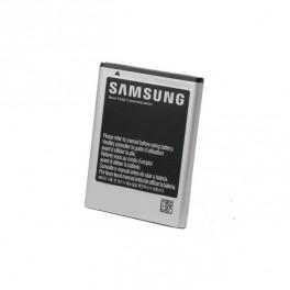 Galaxy Note 3 N9000 / N9005 Battery