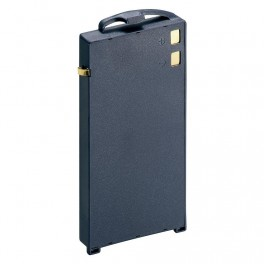 Nokia BML-3 / BML3 Battery