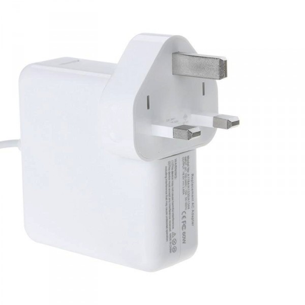 60W MagSafe Power Adapter For MacBook Pro