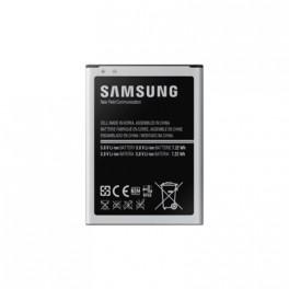 Galaxy S4 Mini i9190 Battery