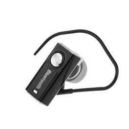 Ultra Micro Bluetooth Headset