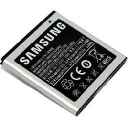 Galaxy S Advance i9070 Battery