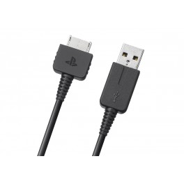 Sony PlayStation Vita / PS Vita USB Cable