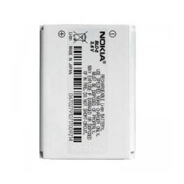 Nokia BLC-1 / BLC1 / BLC-2 / BLC2 / BMC-3 / BMC3 Battery