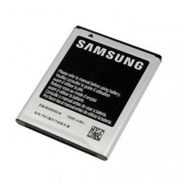 Galaxy W GT-I8150 Battery