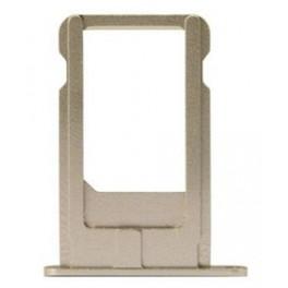 iPhone 6 SIM card tray (Gold)