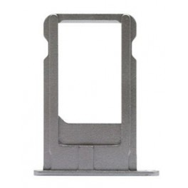 iPhone 6 Plus SIM card tray (Space Grey)
