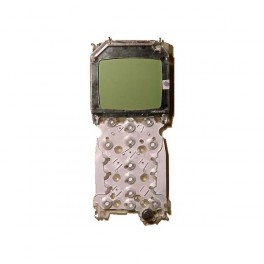 NOKIA 6310 / 6310I LCD SCREEN