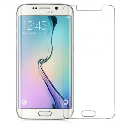 Galaxy S6 Edge Screen Protector