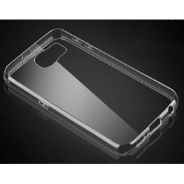 Galaxy S6 case (Clear)