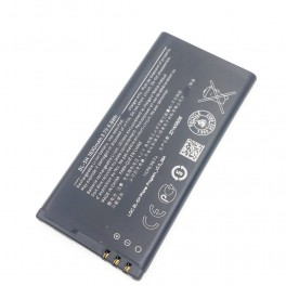 Nokia BL-5H / BL5H Battery