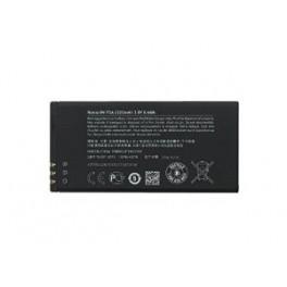 Nokia / Microsoft BV-TSA Battery