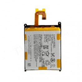 Sony Xperia Z2 Battery
