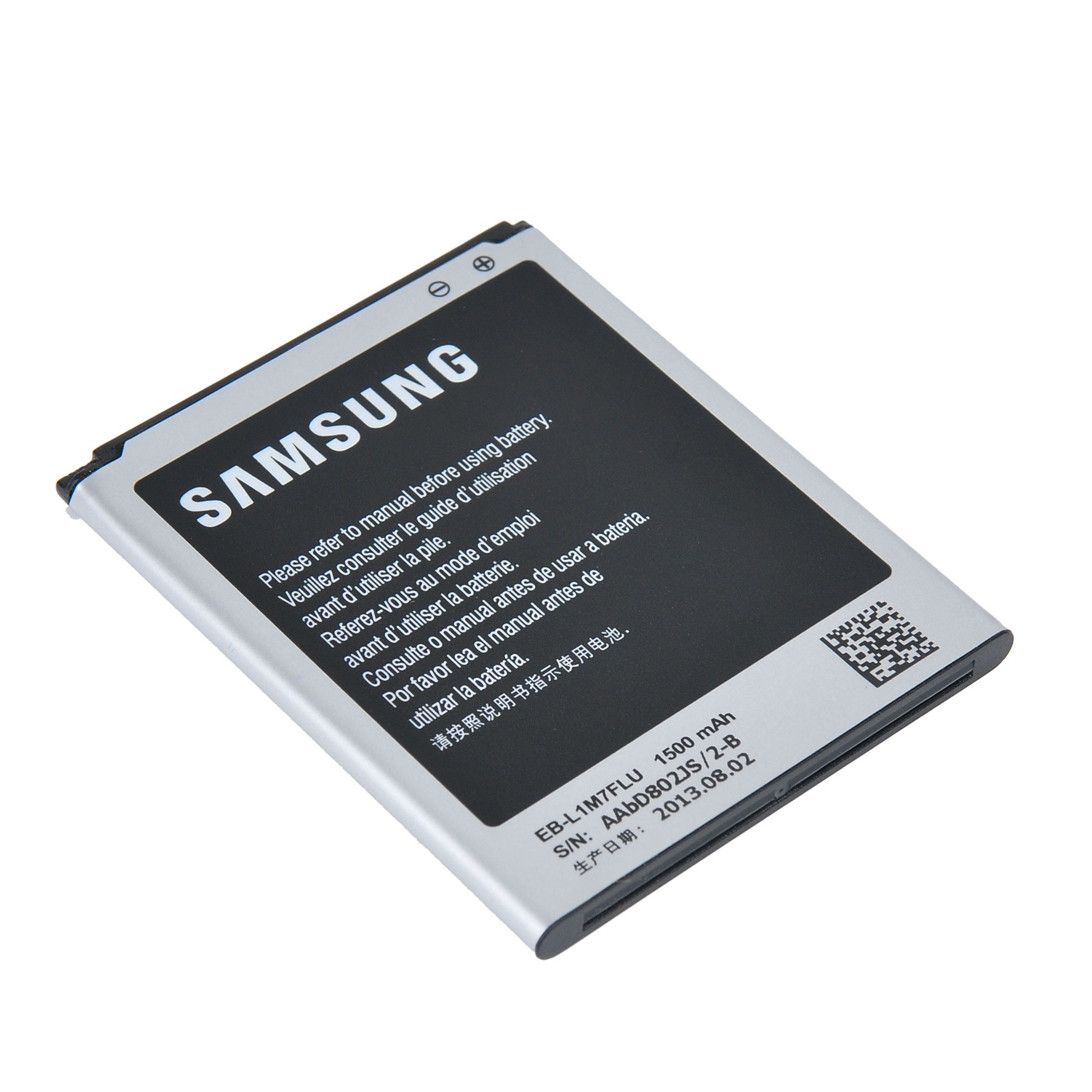shop samsung compatible batteries  galaxy ace type battery