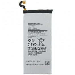 Galaxy S6 / SM-G920 Battery