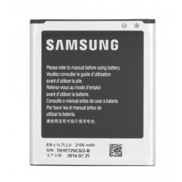 Galaxy Premier / Galaxy Avant Battery