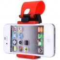 iSmart Grip Holder