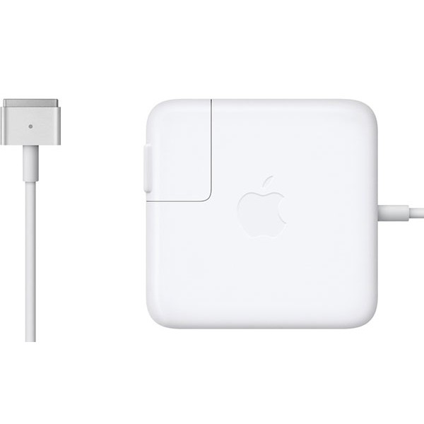 60W MagSafe 2 Power Adapter For Macbook