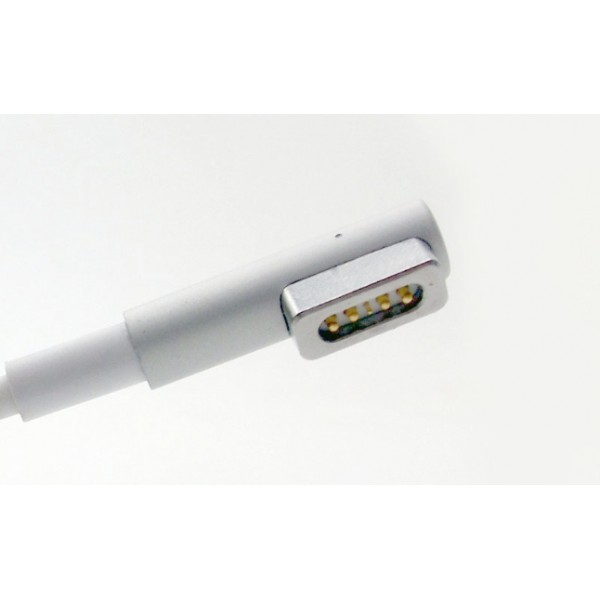 85w Magsafe Power Adapter For Macbook Pro Gsmsolutions