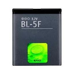 Nokia BL-5F / BL5F Battery