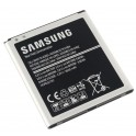 Samsung Galaxy Grand Prime Battery