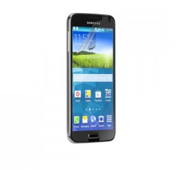 Galaxy S7 Screen Protector
