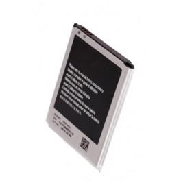 Galaxy Ace 3 / Light (Type 2) Battery