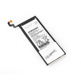 Galaxy Note 5 / N920 Battery