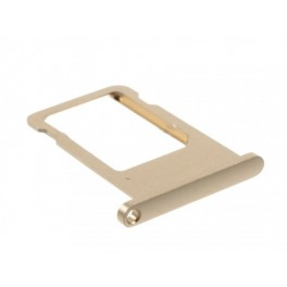 iPhone 7 & 7 Plus SIM card tray (Gold)