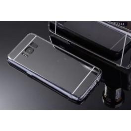 Galaxy S8 Plus TPU case