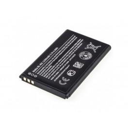 Nokia BL-4UL / BL4UL Battery