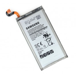 Samsung Galaxy S8+ / S8 Plus Battery