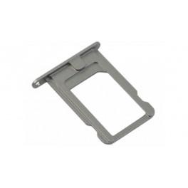 iPhone SE SIM card tray (Silver)