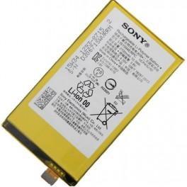 Sony Xperia Z5 Battery