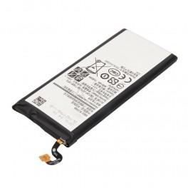 Samsung Galaxy S7 / SM-G930 Battery