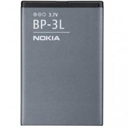 Nokia BP-3L / BP3L Battery