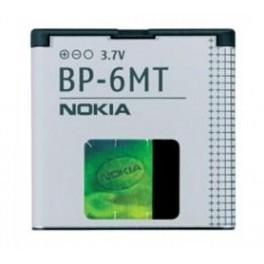 Nokia BP-6MT / BP6MT Battery