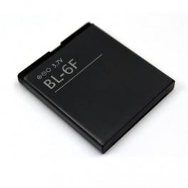 Nokia BL-6F / BL6F Battery