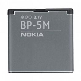 Nokia BP-5M / BP5M Battery
