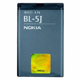 Nokia BL-5J / BL5J Battery